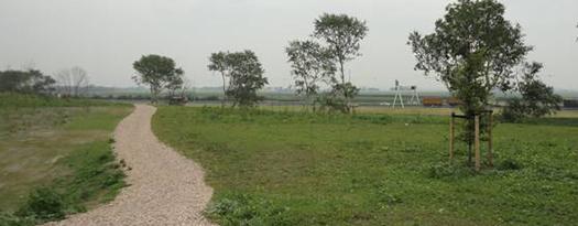 Aagtenpark