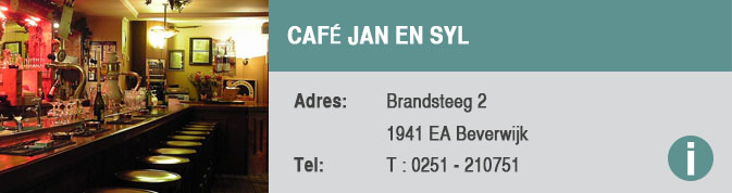 Cafe-janensyl
