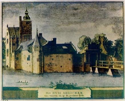 Historie-3-Huis Adrichem