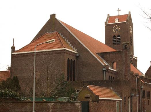 Olvgoederaadkerk