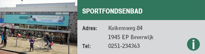sportfondsenbad
