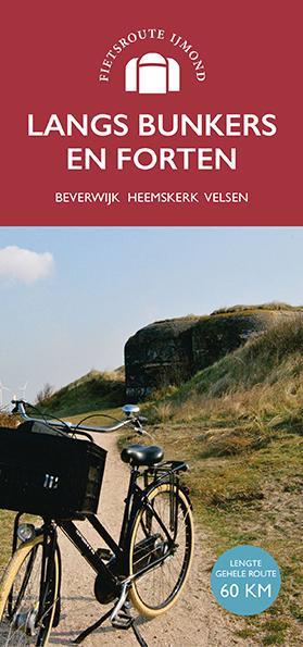 GV flyer fietsroute IJmond DEF.indd