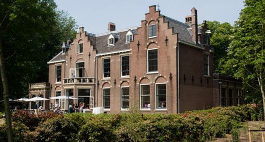 Westerhout