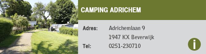 adrichem-camping
