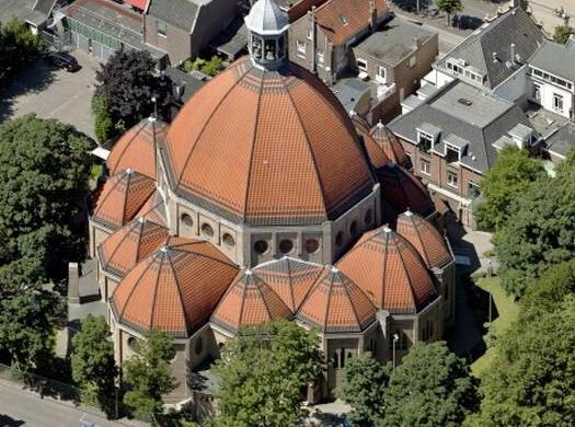 agathakerk2