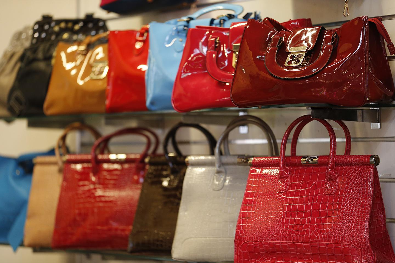 bazaar-kleding5