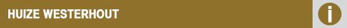 huizewesterhout