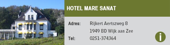 maresanat-hotel