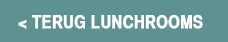 terug-etendrinken-lunchrooms