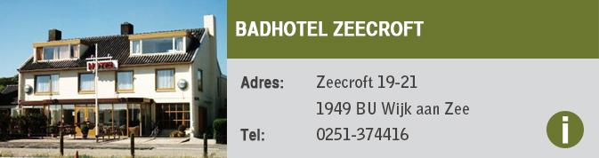 zeecroft-hotel