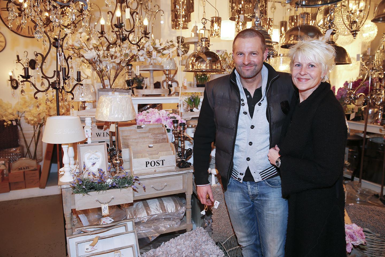 Lampen Bazaar Beverwijk : De bazaar u2013 tip beverwijk
