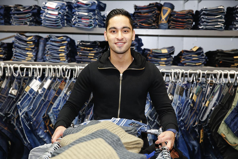 bazaar-kleding3