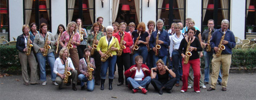 saxofoon-1